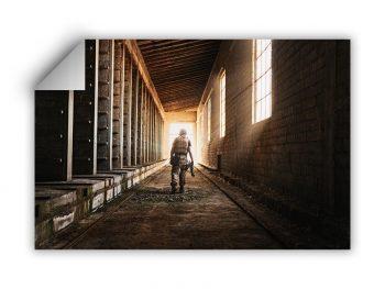 Wandbilder 5